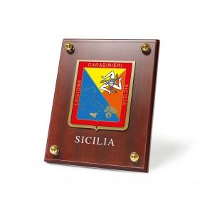 QUADRO SICILIA